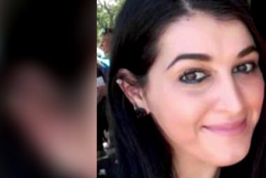 Widow of Pulse nightclub shooter not guilty on all counts