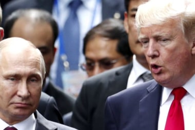 Hadley: Best Putin defense? Look at the Russians in the U.S.