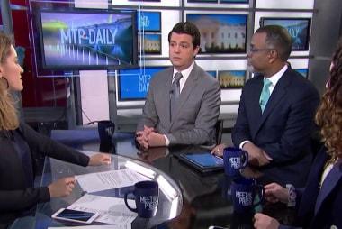 White House response to Stephon Clark shooting widens 'value gap'