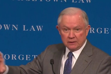 Sessions will not appoint second special counsel