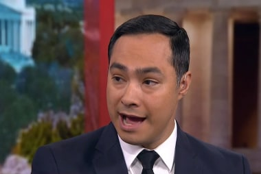 Rep. Castro on Intel Committee report: A  disservice to American people