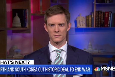 N. Korea Expert: Why the country is not denuclearizing