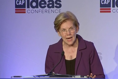 Democrats focus on 2018 platform at Ideas Summit