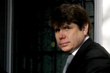 Blagojevich Attorney: He's expressed regret for his behavior