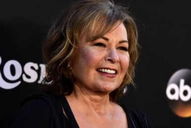 Jason Johnson: Roseanne firing is realization that a blue wave is coming