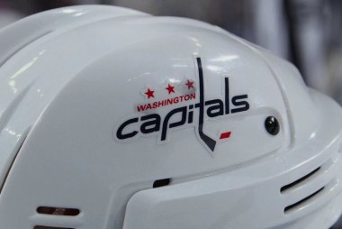 The *real* Russian scandal rocking Washington? The Caps
