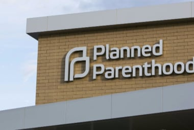 Trump administration set to propose new restrictions on abortion services