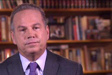 Rep. Cicilline: If North Korea meeting fails, it could lead to military action