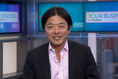 Ken Natori tells us how to pay your sales team