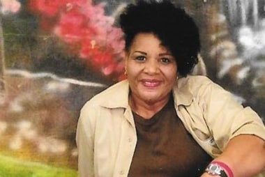 Trump commutes Alice Johnson sentence after Kardashian visit