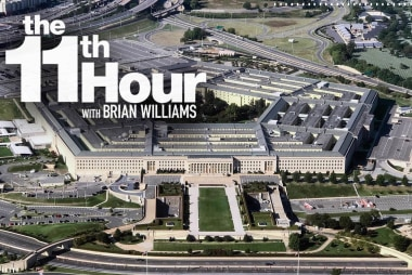 NYT: Trump's Pentagon quietly ramps up fight against cyberattacks