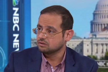 Ex-spy details his infiltration of Al Qaeda in new book