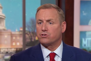 Rep. Denham: 'I'm confident' compromise immigration bill will have enough votes