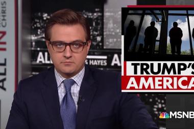 Washington Post: Americans being denied passports
