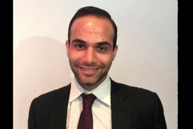 Mueller recommends Papadopoulos get 6 months in prison