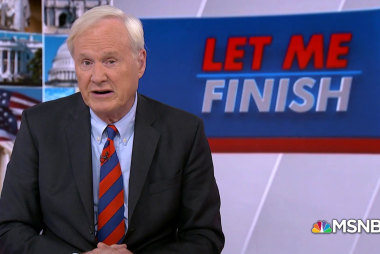 Matthews: Few things are as important as voting