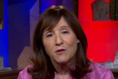 Jane Mayer: Kavanaugh witnesses can't reach the FBI