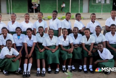 Help students in Malawi this #GivingTuesday
