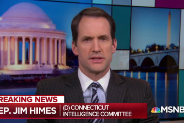 Cohen admission of lying to Congress prompts review of others