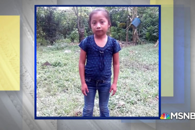 Sen. Mazie Hirono: We need an inspector general report, autopsy to find out what happened to this little girl