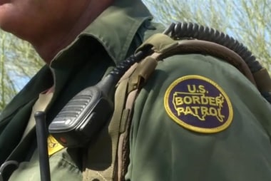 'Backlog' caused by family separation policy leading to CBP deaths