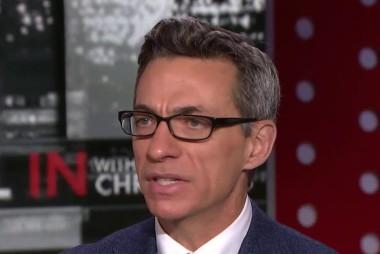 Clint Watts: The FBI had to act on Trump