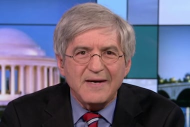 Isikoff: 'Red flags' marred Buzzfeed report on Cohen lies