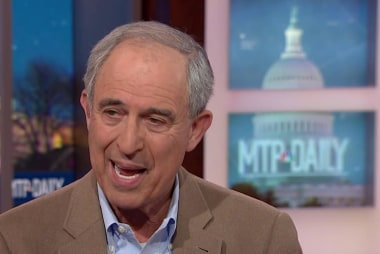 Cohen legal adviser: Cohen 'does not want to comment' on Mueller investigation out of fear