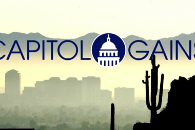 ICYMI: Arizona buys back state capitol, misses big opportunity for realtor show
