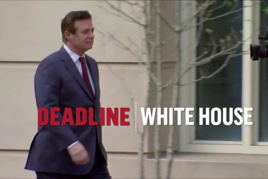 What exactly did Paul Manafort share with Putin's agents, and when?