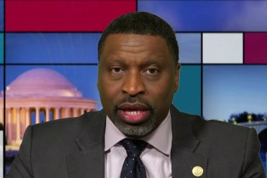 NAACP president calls on Virginia attorney general to resign