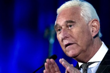 Rocah: Roger Stone gag order could be implemented 'once he starts corrupting the record'
