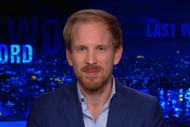 Historian Rutger Bregman: Moderates are the real fringe