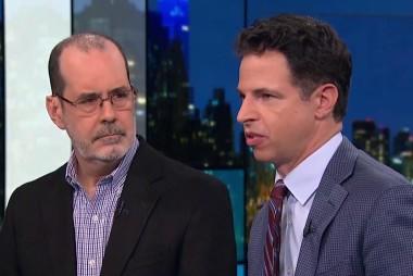 Sandy Hook families see legal path around gun industry immunity