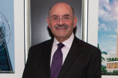 Prosecutors have incentive to give Allen Weisselberg 'complete immunity'