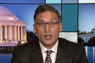 Barr dodges violate spirit of special counsel process: Katyal