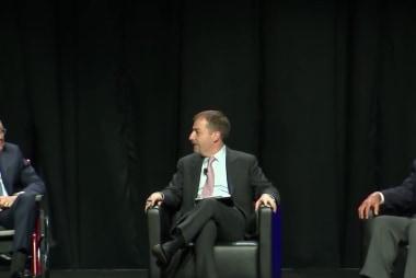 Harry Reid warns Democrats against impeachment