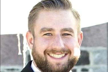 Behind the DNC staffer murder conspiracy theory