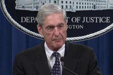 Mueller testimony moved to July 24 with other details in flux