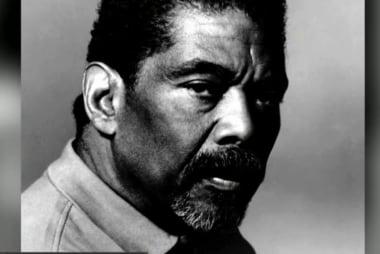 Honoring the legacy of choreographer Alvin...