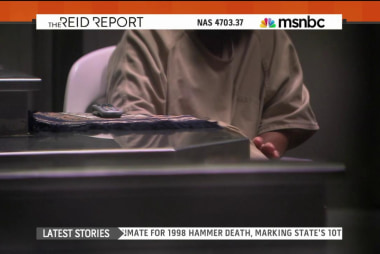 Bush's legacy haunted by Senate report
