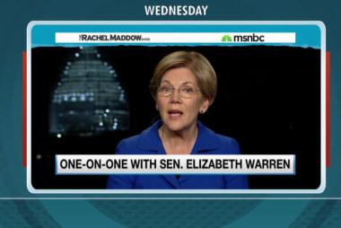 Trade deal unmasks major rift among Democrats