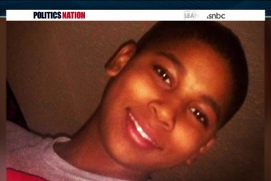 The Tamir Rice investigation ends, now what?