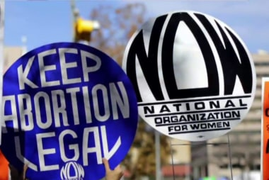 Texas abortion clinics forced to close