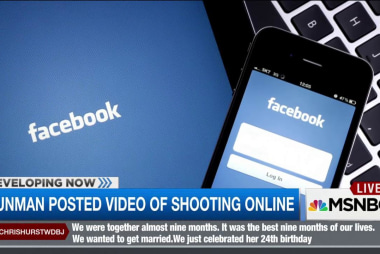 WDBJ shooting stirs discussion on social...