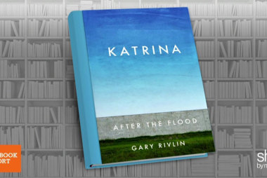 Katrina's lasting effects on New Orleans