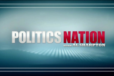 PoliticsNation: What to watch for this week