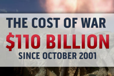 Keeping troops in Afghanistan will cost $14B