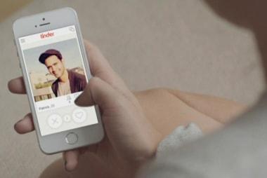 Tinder introduces some major updates