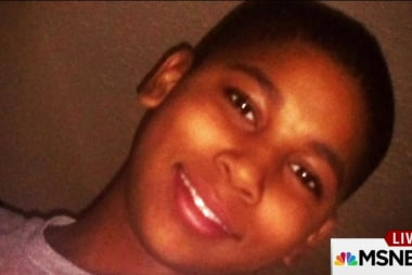 Tamir Rice video could impact grand jury